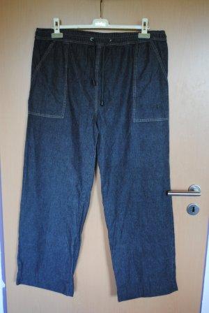 jeans gummizug gebraucht kaufen nur 3 st bis 60 g nstiger. Black Bedroom Furniture Sets. Home Design Ideas