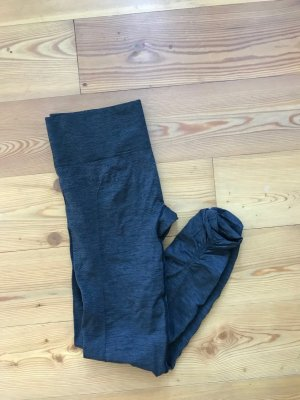 H&M Sport Leggings gris