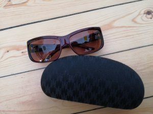 Max Mara Sunglasses bordeaux