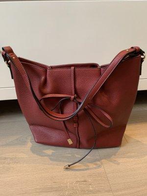 Anna Field Handbag multicolored