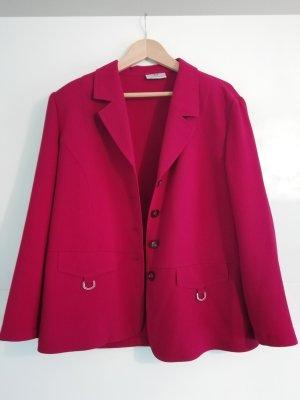 AZ Modell Jersey Blazer multicolored