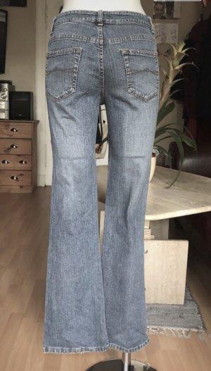 Dunkle Esprit Jeans XS