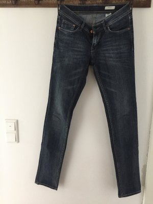 Dunkle H&M Jeans