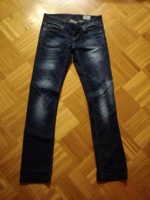 Dunkle Jeans von GStar