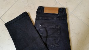 dunkle Jeans von Outfitters Nation