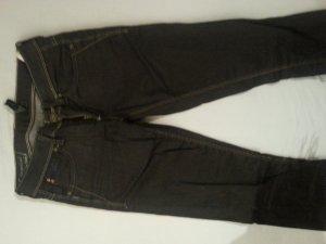 dunkle Jeanshose von ONLY