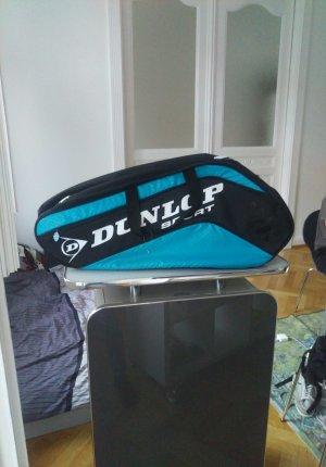 Dunlop Schläger Tasche