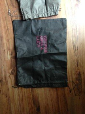 Dustbag/ Staubbeutel von GG&L 2 Stück