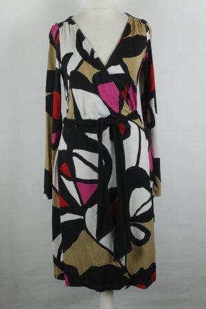 DvF Diane von Furstenberg Kleid