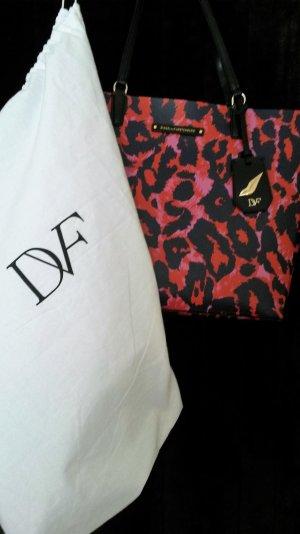 DVF Diane von Furstenberg Tasche