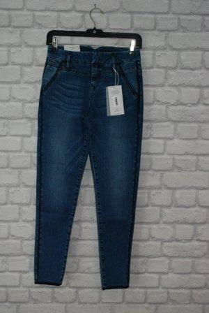 Dwan jeans