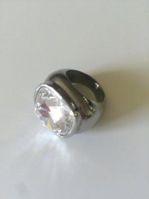 Dyberg/Kern Ring mit Stein