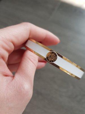 Dyrberg/Kern Armband