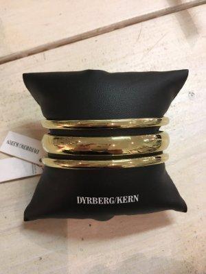 Dyrberg / Kern Armreif neu