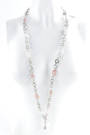 Dyrberg/Kern Halskette mehrfarbig Glanz-Optik