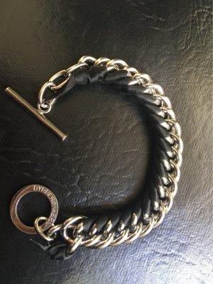Dyrberk/Kern Armband