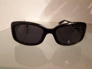E. Armani Sonnenbrille