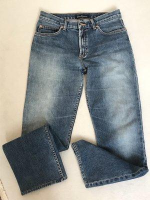 Jeans Boot Cut Jeans blue