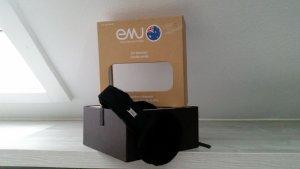 Earmuffs von EMU zum warm halten