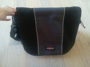 East Pack Tasche für Schule, Uni, Job