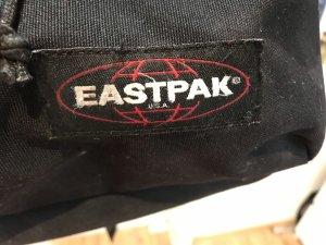Eastpak School Backpack black