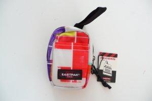 Eastpack Site (Kleine Tasche: 13.5x9x3cm) Geldbeutel/ Gürteltasche