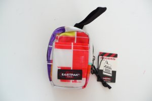 Eastpak Bumbag multicolored polyester