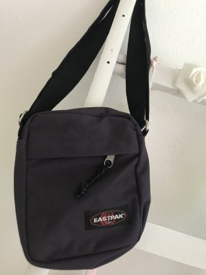 Eastpack Umhängetasche