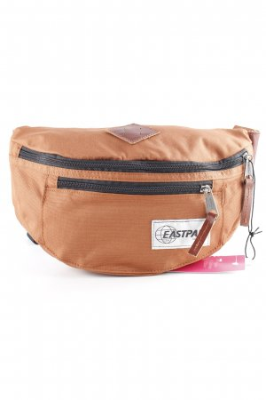 Eastpak Marsupio multicolore stile atletico