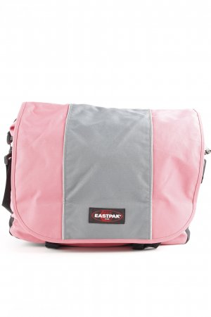 Eastpak Borsa college multicolore stile casual