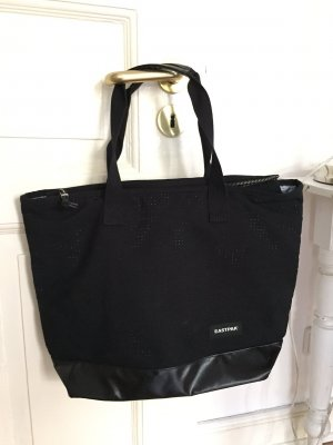 Eastpak Carry Bag black polyester