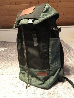 Eastpak Backpack multicolored