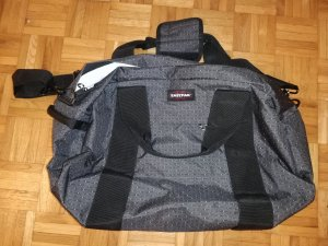 "Eastpak Reisetasche ""Station"""