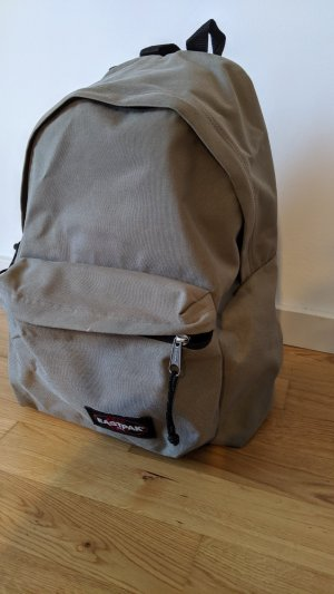 Eastpak School Backpack multicolored nylon