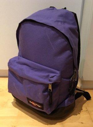 Eastpak Backpack lilac