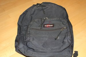 Eastpak School Backpack dark blue