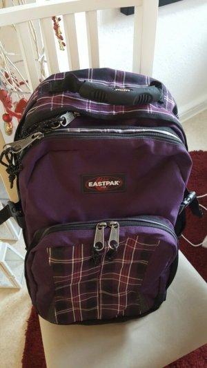 Eastpak Rucksack ideal für Uni & co