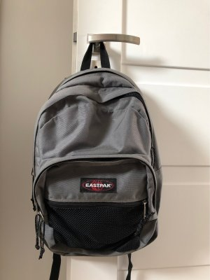 Eastpak School Backpack grey