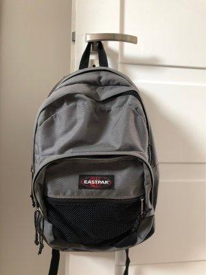 Eastpak School Backpack grey