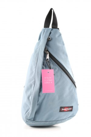 Eastpak School Backpack blue casual look