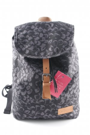 Eastpak Mochila escolar estampado con puntos de colores look casual