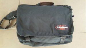 Eastpak Schultasche, Umhängetasche, Schulter-, Laptoptasche