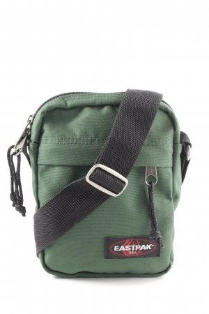 "Eastpak Bolsa de hombro ""the one"""
