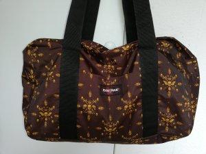 Eastpak Sports Bag multicolored