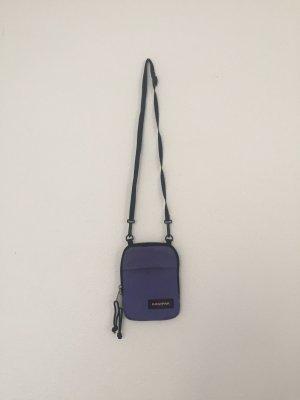 Eastpak Mini Bag blue violet
