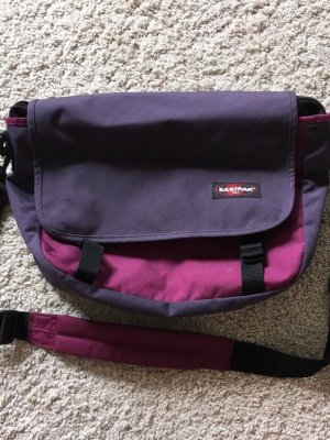 Eastpak-Tasche zu verkaufen