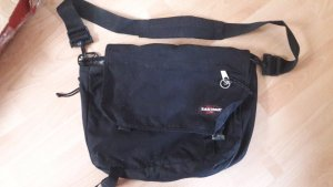 Eastpak Bolso business negro