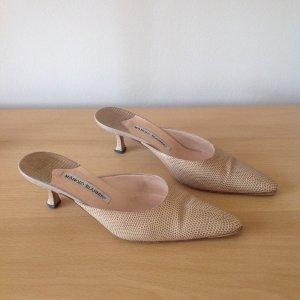 Easy Sommer Sandaletten