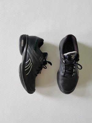 Easy Tone Turnschuhe Sneaker von Reebok Schwarz