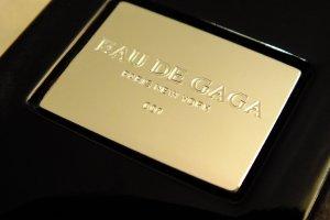 Eau De Gaga Paris New York 001 Parfum